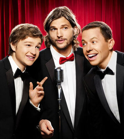 File:Two and a Half Men.jpg