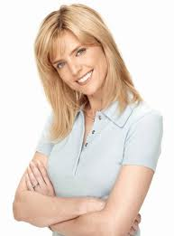 File:Courtney Thorne-Smith.jpeg