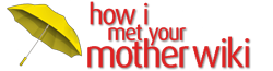 File:HIMYM Wiki.png