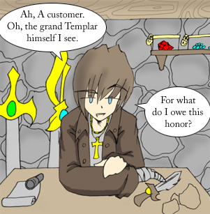 File:Edmund Sirus's first appearance.png