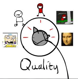 File:QualityDial.png