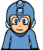 File:Megaman.png