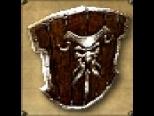 File:Shield Aziraal's Curse.jpg