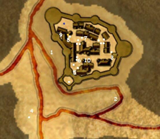 File:Tharbakin Map.jpg