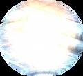 Миниатюра для версии от 06:41, мая 4, 2013