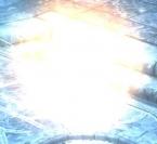Файл:Mainpage button magic.png