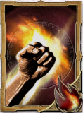 File:Firepowercard.png