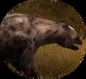 Mainpage button animals