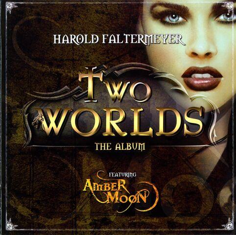File:Development - Two Worlds Album.jpg
