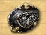 Shield Molat