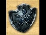 File:Shield Steel Fist.jpg