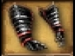 File:Glove Armored Gloves of the Assassin.jpg
