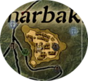 Mainpage button locations