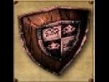 Shield Cathalonian