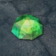 File:Precious Gemstone.jpg