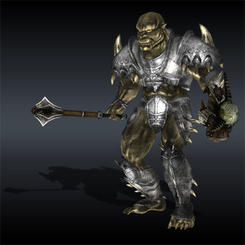 File:ORC not Grom.jpg