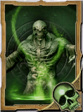 File:Necrodecaycard.png