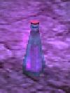 Potion - Fox Potion - World