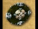 File:Shield Special Wooden Buckler.jpg
