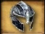 File:Helm Silver Great Helm.jpg