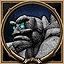 File:ACH Killed a Stone Golem.jpg