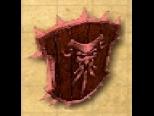 File:Shield Aziraal's Anger.jpg