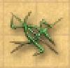 File:Weapon - Poison Trap - Inv.jpg