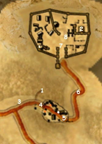 File:Brotherhood's Outpost Map.jpg