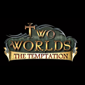 Two-worlds-logo