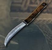 Dirty Dagger