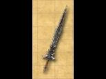 File:Sword Orc Sword.jpg