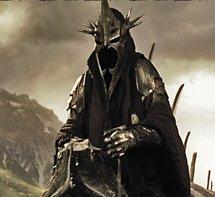 File:Witchking2.jpg