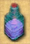 File:Potion - Boar's Potion - Inv.jpg