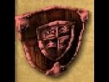 File:Shield Large Cathalonian Metal.jpg