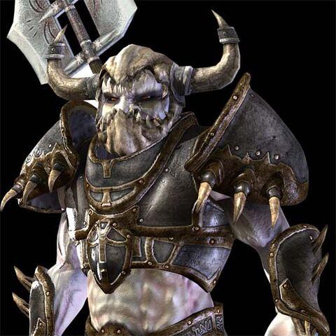 Файл:White Head Orc.jpg