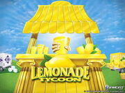 Lemonade tycoon big