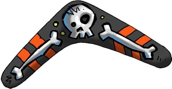 File:Ty skull.jpg