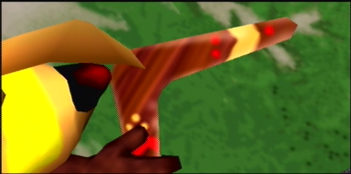 File:Ty first boomerang.PNG