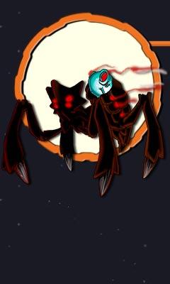File:Spiderquin image.jpg