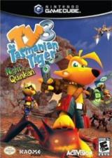 File:Ty the Tasmanian Tiger 3-Night of the Quinkan image.jpg