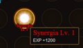 Synergia Rune Level 1.png