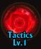 File:Tactics.png