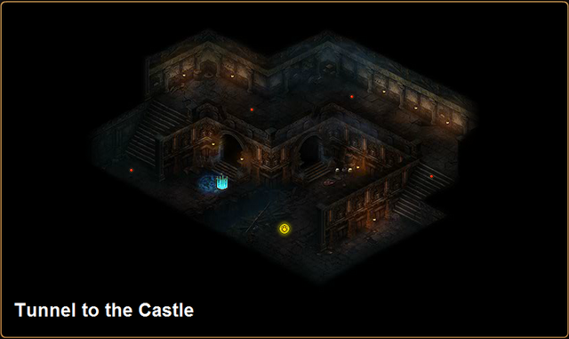 File:Tunneltothecastle.png