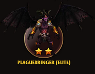 Plaguebringer (Elite)