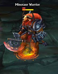 File:Cl1 minotaur warrior.png
