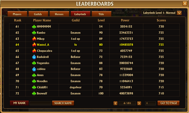 File:Lab rank 1normal725.png