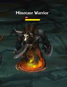 File:Cl2 minotaur warrior.png