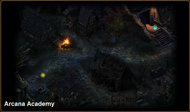 File:Arcanaacademy.png