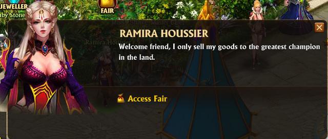 File:Access fair.png