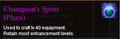 Thumbnail for version as of 04:51, May 31, 2013